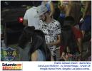 Sexta de Carnaval Aracati 09.02.18-35