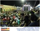 Sexta de Carnaval Aracati 09.02.18-361