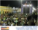 Sexta de Carnaval Aracati 09.02.18-362