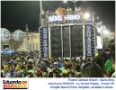 Sexta de Carnaval Aracati 09.02.18-363