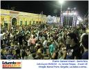 Sexta de Carnaval Aracati 09.02.18-364