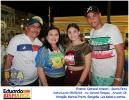 Sexta de Carnaval Aracati 09.02.18-365
