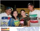 Sexta de Carnaval Aracati 09.02.18-366