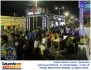 Sexta de Carnaval Aracati 09.02.18-367