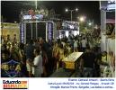 Sexta de Carnaval Aracati 09.02.18-368