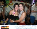 Sexta de Carnaval Aracati 09.02.18-369