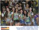 Sexta de Carnaval Aracati 09.02.18-36