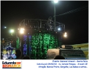 Sexta de Carnaval Aracati 09.02.18-370