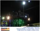 Sexta de Carnaval Aracati 09.02.18-371