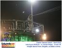 Sexta de Carnaval Aracati 09.02.18-372