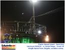 Sexta de Carnaval Aracati 09.02.18-374
