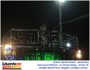 Sexta de Carnaval Aracati 09.02.18-375