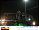 Sexta de Carnaval Aracati 09.02.18-376