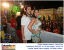 Sexta de Carnaval Aracati 09.02.18-377