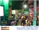 Sexta de Carnaval Aracati 09.02.18-378