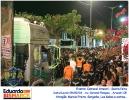 Sexta de Carnaval Aracati 09.02.18-379