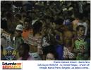 Sexta de Carnaval Aracati 09.02.18-37