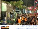 Sexta de Carnaval Aracati 09.02.18-380