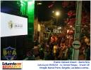 Sexta de Carnaval Aracati 09.02.18-381