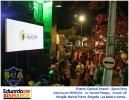 Sexta de Carnaval Aracati 09.02.18-382