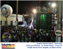 Sexta de Carnaval Aracati 09.02.18-383
