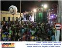 Sexta de Carnaval Aracati 09.02.18-384