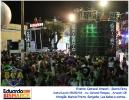 Sexta de Carnaval Aracati 09.02.18-385