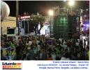 Sexta de Carnaval Aracati 09.02.18-386