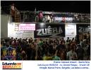 Sexta de Carnaval Aracati 09.02.18-387