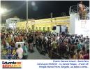 Sexta de Carnaval Aracati 09.02.18-388