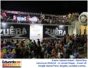 Sexta de Carnaval Aracati 09.02.18-389