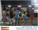 Sexta de Carnaval Aracati 09.02.18-38