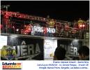 Sexta de Carnaval Aracati 09.02.18-390