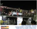 Sexta de Carnaval Aracati 09.02.18-391