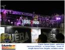 Sexta de Carnaval Aracati 09.02.18-392