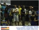 Sexta de Carnaval Aracati 09.02.18-39