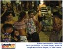 Sexta de Carnaval Aracati 09.02.18-3