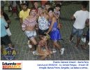 Sexta de Carnaval Aracati 09.02.18-40
