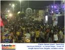 Sexta de Carnaval Aracati 09.02.18-41