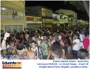 Sexta de Carnaval Aracati 09.02.18-42