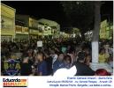 Sexta de Carnaval Aracati 09.02.18-43