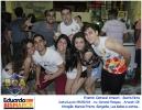 Sexta de Carnaval Aracati 09.02.18-44