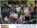Sexta de Carnaval Aracati 09.02.18-45