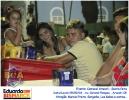 Sexta de Carnaval Aracati 09.02.18-46
