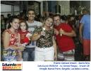 Sexta de Carnaval Aracati 09.02.18-48