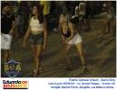 Sexta de Carnaval Aracati 09.02.18-4