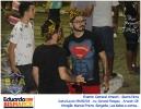 Sexta de Carnaval Aracati 09.02.18-5