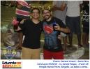 Sexta de Carnaval Aracati 09.02.18-6