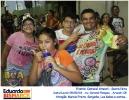 Sexta de Carnaval Aracati 09.02.18