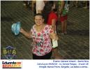 Sexta de Carnaval Aracati 09.02.18-7